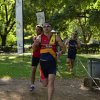 Duathlon 11 April 2015